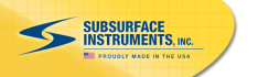 SubSurface Instruments Inc.