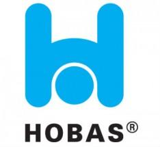 Hobas Pipe USA Logo