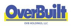 OverBuilt Holdings, LLC Logo