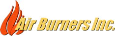 Air Burners, Inc.