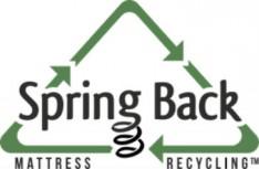 Spring Back Colorado Logo