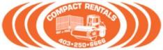 Compact Rentals Logo