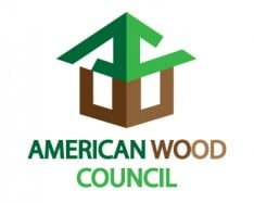 American Wood Council (AWC)