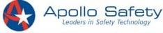 Apollo Safety, Inc.