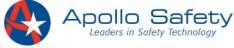 Apollo Safety, Inc.