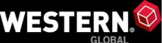 Western Global Logo