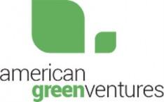 American Green Ventures