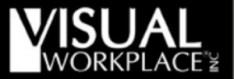 Visual Workplace, Inc. Logo