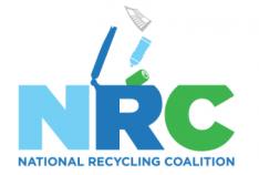 National Recycling Coalition, Inc. (NRC)