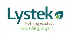 Lystek International Inc. Logo