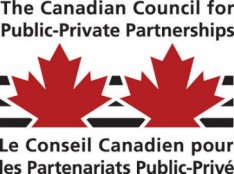 Canadian Council for Public-Private Partnerships (CCPPP )