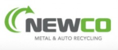 Newco Metal & Auto Recycling