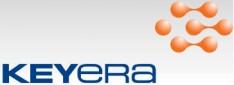 Keyera Corp. Logo