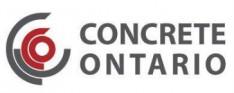 Concrete Ontario