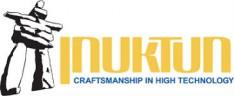 Inuktun Services Ltd.