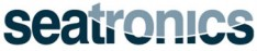 Seatronics Logo