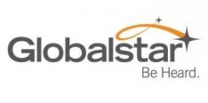 Globalstar Canada Logo