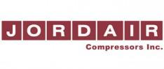 Jordair Compressors Inc.