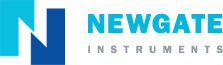 Newgate Instruments, LLC