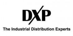 DXP Safety Services