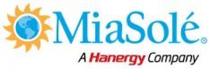MiaSolé Hi-Tech Corp.