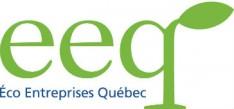 Éco Entreprises Québec (EEQ)