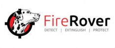 Fire Rover
