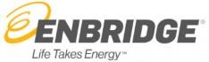 Enbridge Inc. Logo