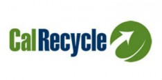 California Department of Resources Recycling and Recovery (CalRecycle)