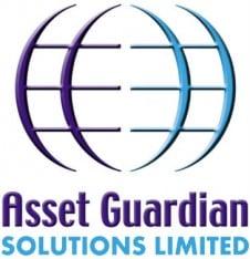 Asset Guardian Solutions Ltd (AGSL)