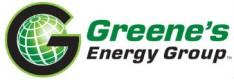 Greene's Energy Group
