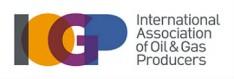 International Association of Oil & Gas Producers (IOGP)