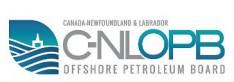 Canada-Newfoundland and Labrador Offshore Petroleum Board (C-NLOPB)