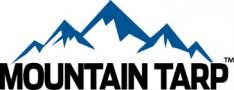 Mountain Tarp