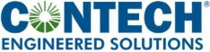Contech Engineered Solutions Logo