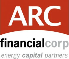 ARC Financial Corp.