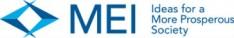 Montreal Economic Institute (MEI) Logo