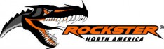 Rockster North America Inc. Logo