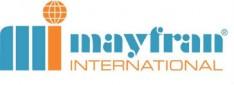 Mayfran International