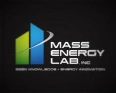 Mass Energy Lab, Inc.