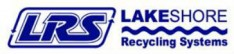 Lakeshore Recycling Systems (LRS)