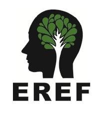 Environmental Research & Education Foundation (EREF) Logo
