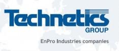 Technetics Group Logo