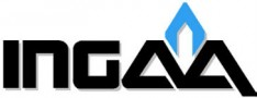 Interstate Natural Gas Association of America (INGAA)