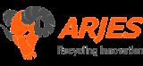 ARJES Logo