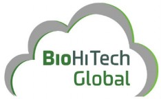 BioHiTech Global