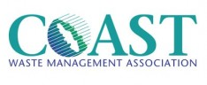 Coast Waste Management Association (CWMA)