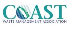 Coast Waste Management Association (CWMA)