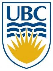 The University of British Columbia | Okanagan Campus Logo