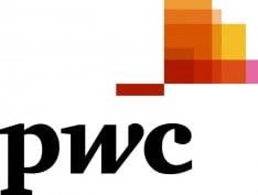 PwC Canada Logo